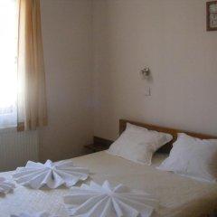 Отель Todeva House 3* Стандартный номер с двуспальной кроватью фото 4