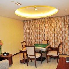 Halcyon Hotel & Resort спа фото 2
