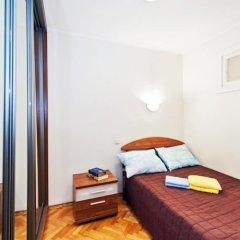 Апартаменты City Inn Apartment on Novaya Bashilovka детские мероприятия