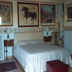 Отель Rent In Rome - Cupola Италия, Рим - отзывы, цены и фото номеров - забронировать отель Rent In Rome - Cupola онлайн спа