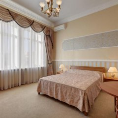 Гостиница Пекин 4* Стандартный номер Эконом с разными типами кроватей фото 11