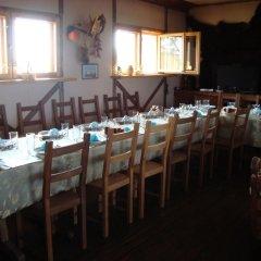Гостиница Complex Ostrov в Лонгасах отзывы, цены и фото номеров - забронировать гостиницу Complex Ostrov онлайн Лонгасы питание