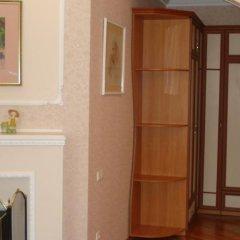 Griboff-hotel удобства в номере фото 2