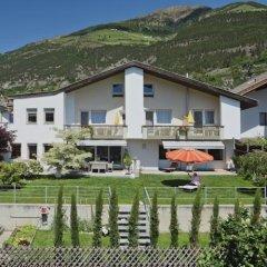 Отель Garni Pension Claudia Силандро фото 5