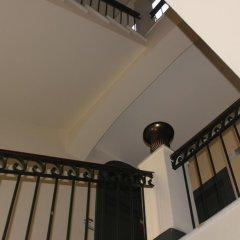 Отель Confiance Immobiliere - Le Garibaldi Loft интерьер отеля