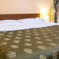 Малетон Отель 3* Полулюкс с разными типами кроватей фото 6