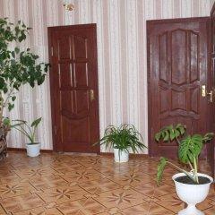 Гостиница Guest house Rafael в Анапе отзывы, цены и фото номеров - забронировать гостиницу Guest house Rafael онлайн Анапа интерьер отеля