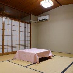 Isahaya Kanko Hotel Douguya Исахая спа