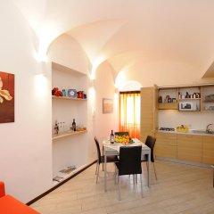 Отель Appartamento Paradiso Италия, Амальфи - отзывы, цены и фото номеров - забронировать отель Appartamento Paradiso онлайн интерьер отеля