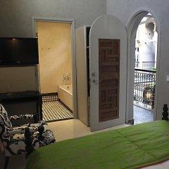 Отель LAlcazar Марокко, Рабат - отзывы, цены и фото номеров - забронировать отель LAlcazar онлайн детские мероприятия