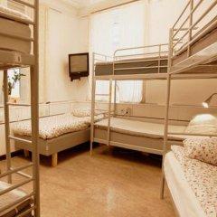 Отель Best Hotel Old Town Швеция, Стокгольм - отзывы, цены и фото номеров - забронировать отель Best Hotel Old Town онлайн детские мероприятия фото 2