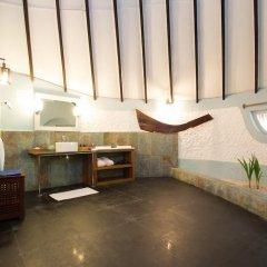 Отель Nika Island Resort & Spa ванная