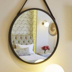 De Sol Spa Hotel 5* Люкс с различными типами кроватей фото 20