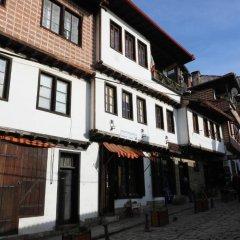 Отель Guest House Divna 2* Коттедж фото 4