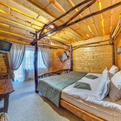 Гостиница Старая Правда комната для гостей