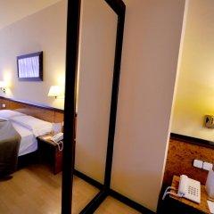 Hotel Glories 3* Стандартный номер с разными типами кроватей фото 12