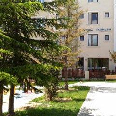 Torun Турция, Стамбул - отзывы, цены и фото номеров - забронировать отель Torun онлайн фото 8
