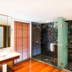 Отель Chava Resort Люкс фото 13
