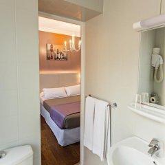 Modern Hotel 2* Стандартный номер с различными типами кроватей фото 4