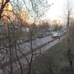 Апартаменты Apartment Volgogradskiy Prospekt