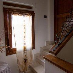 Отель Articiocco Каварцере комната для гостей фото 3