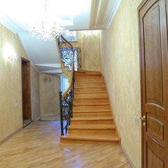 Hostel Dostoyevsky интерьер отеля фото 3