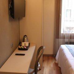 Rio Hotel 2* Номер категории Эконом с различными типами кроватей фото 8