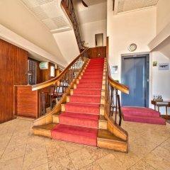 Отель Monte Carlo Португалия, Фуншал - отзывы, цены и фото номеров - забронировать отель Monte Carlo онлайн фитнесс-зал