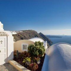 Отель Santorini Princess SPA Hotel Греция, Остров Санторини - отзывы, цены и фото номеров - забронировать отель Santorini Princess SPA Hotel онлайн