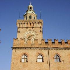 Отель Casa Isolani Piazza Maggiore 1.0 Италия, Болонья - отзывы, цены и фото номеров - забронировать отель Casa Isolani Piazza Maggiore 1.0 онлайн фото 4