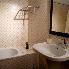 Отель Via Dona Ana Conkrit Rentals 3* Студия разные типы кроватей