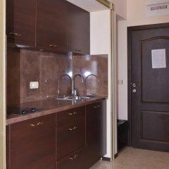Отель Dune Болгария, Солнечный берег - отзывы, цены и фото номеров - забронировать отель Dune онлайн в номере фото 2