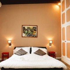 Отель Rome in Apartment - Navona Pantheon Италия, Рим - отзывы, цены и фото номеров - забронировать отель Rome in Apartment - Navona Pantheon онлайн комната для гостей фото 3