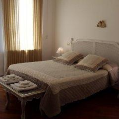 Отель B&B Le stanze di Cocò комната для гостей фото 3