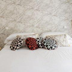 Отель 60 Balconies Urban Stay Испания, Мадрид - 1 отзыв об отеле, цены и фото номеров - забронировать отель 60 Balconies Urban Stay онлайн спа фото 2