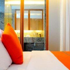 Отель Page 10 Hotel & Restaurant Таиланд, Паттайя - отзывы, цены и фото номеров - забронировать отель Page 10 Hotel & Restaurant онлайн детские мероприятия фото 2