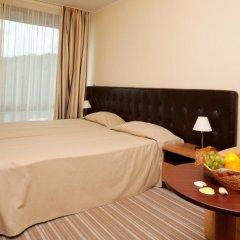Perla Sun Park Hotel комната для гостей фото 3