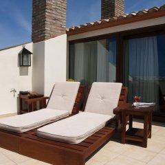 Hotel Palacio de la Peña 5* Люкс повышенной комфортности с различными типами кроватей фото 3