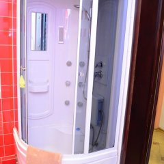 Гостиница Грезы 3* Полулюкс с разными типами кроватей фото 31