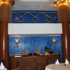 Hotel Rabat интерьер отеля фото 2