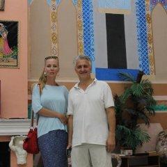 Отель Provence Hotel Узбекистан, Ташкент - отзывы, цены и фото номеров - забронировать отель Provence Hotel онлайн бассейн