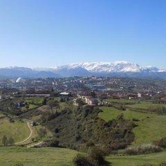 Отель Cityexpress Covadonga Испания, Овьедо - отзывы, цены и фото номеров - забронировать отель Cityexpress Covadonga онлайн