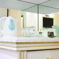 Отель Gold Boutique Rustaveli Грузия, Тбилиси - 1 отзыв об отеле, цены и фото номеров - забронировать отель Gold Boutique Rustaveli онлайн удобства в номере