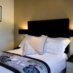 Отель The Old House At Home 5* Стандартный номер с различными типами кроватей фото 26