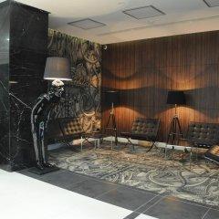 Отель Rewita WDW Imperial Сопот интерьер отеля