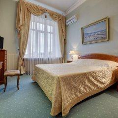 Гостиница Пекин 4* Люкс с разными типами кроватей фото 4