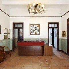 Отель Corinthian House Китай, Сямынь - отзывы, цены и фото номеров - забронировать отель Corinthian House онлайн интерьер отеля фото 2