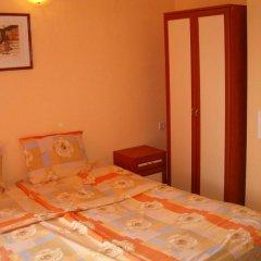 Отель Komitovy Guest House Стандартный номер фото 4