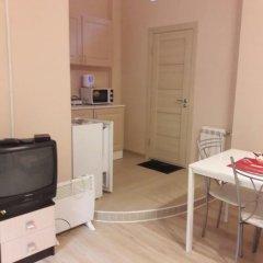 Hotel Sagittarius комната для гостей фото 4