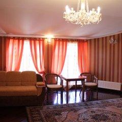 Гостиница Villa Sonyachna With Swimming Pool Вилла разные типы кроватей фото 33